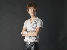 Toshiki Photo Gallery